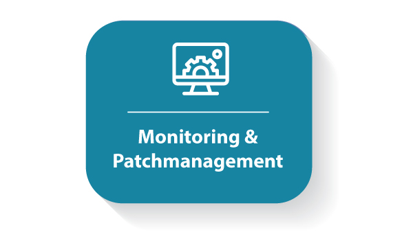 monitoring_patchmanagement